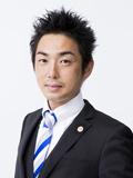 Fujimoto-hironori