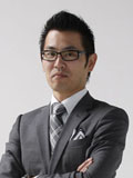 Kogiso-takahiro
