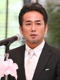 Masuda_yasutake