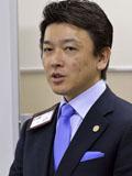 Ohno_asato