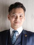 kawano_masayuki